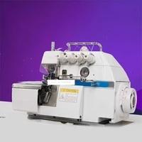 lt2 747 household overedger multifunctional overedge machine desktop 550w direct drive overlock machine sewing machine 110v220v
