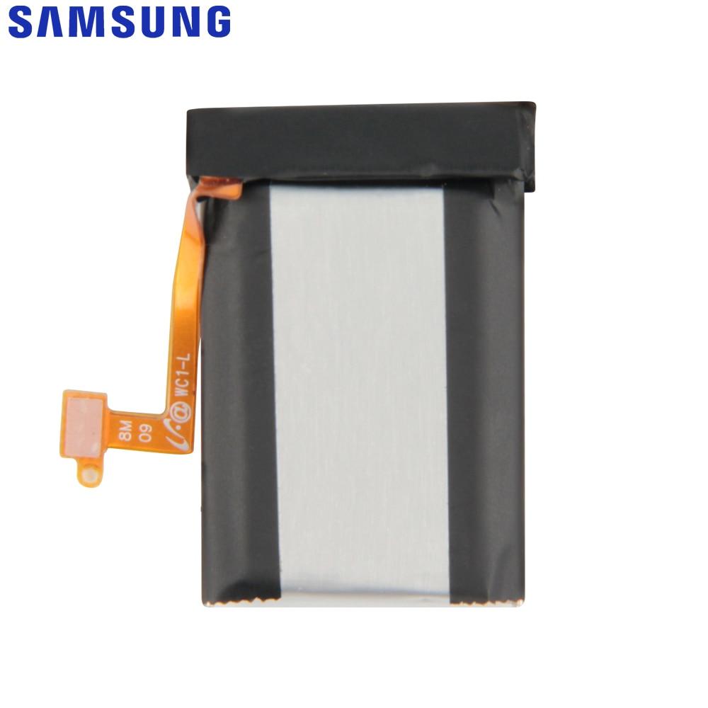 Samsung Battery For Samsung Gear S2 3G R730 SM-R600 SM-R735 SM-R730S SM-R735T S3 SM-R760 S2 Classic R720 R732 S4 SM-R800 R805 enlarge