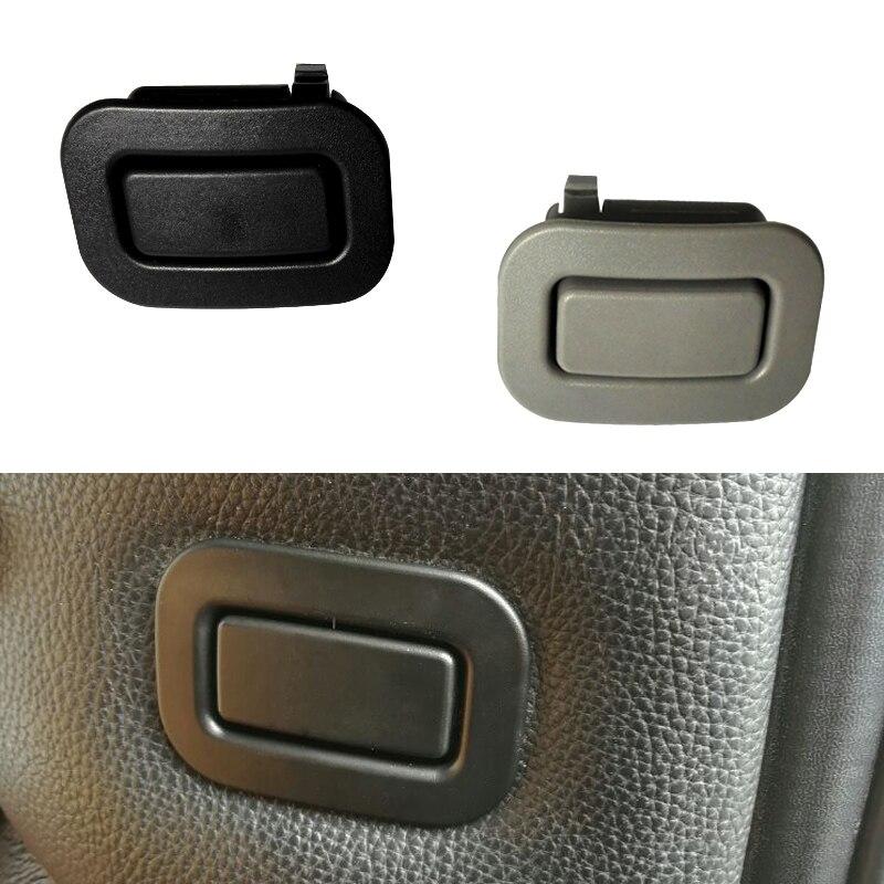 Botón del asiento del coche del mercado de accesorios para Subaru Forester 2009-2012 64328AG001JC 64328AG011JC 64328AG001AP 64328AG011AP