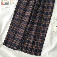 Повседневные штаны #5