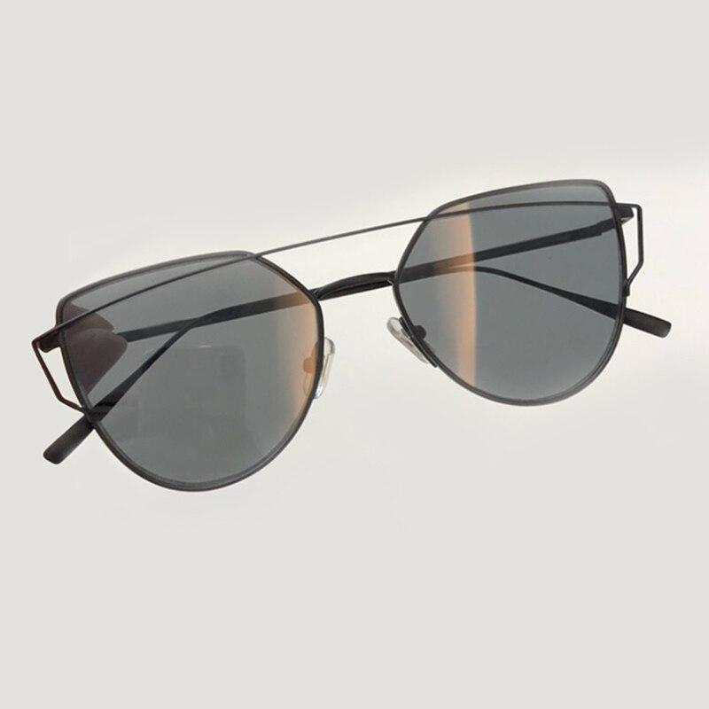 2020 New Autumn Women Sunglasses for VIP customers