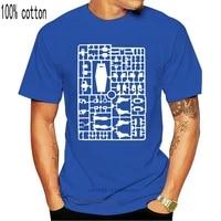 100 cotton o neck custom printed tshirt men t shirt gundam runner gundam women t shirt