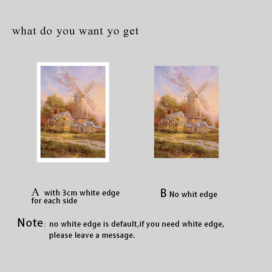 Nordic Style Wallpaper Kitchenware Canvas Painting Fried Eggs Kitchen Art Cartoon Poster Home Decoration Picture Printing Crafts