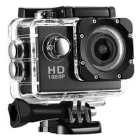 sj4000 action camera hd 1080p wifi 2 0 inch underwater waterproof helmet video recording cameras sport cam
