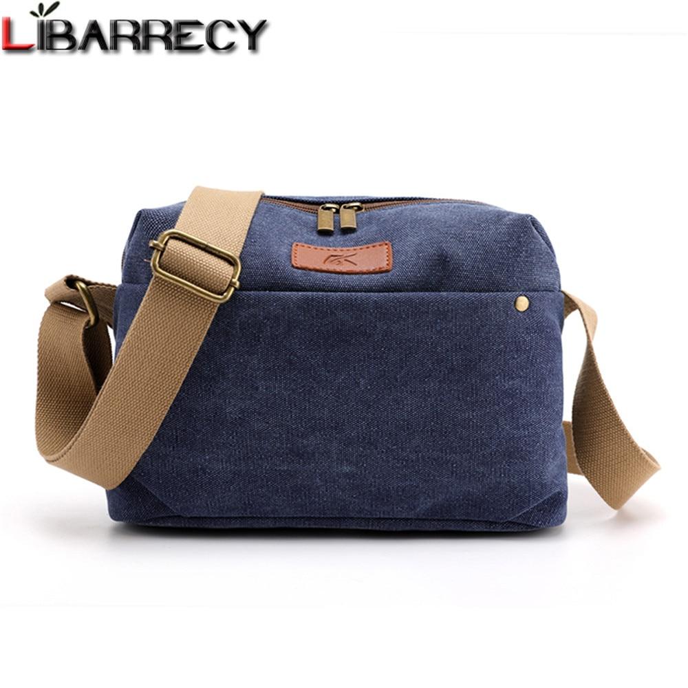 Повседневные сумки через плечо для женщин, простые дизайнерские холщовые дамские сумочки большой вместимости, модные дорожные сумки