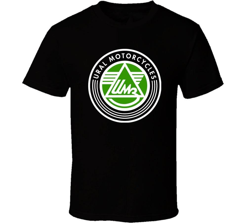 Новинка! Мужская футболка в стиле хип-хоп в стиле Харадзюку, черно-белая футболка в стиле ретро