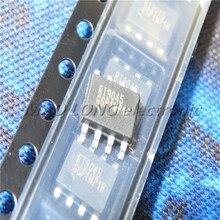 10PCS/LOT RT9045 RT9045GSP SOP-8 SMD bus terminal regulator IC chip In Stock New Original 100% Quali