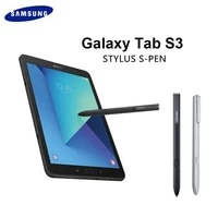 samsung galaxy tab s3 9 7 t820 t825 stylus s pen stylus screen touch pen for galaxy tab s3 office screen replacement s pen