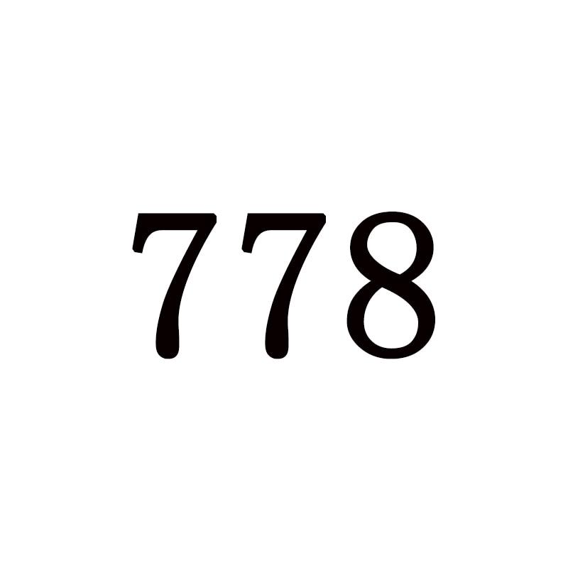 778 backpack