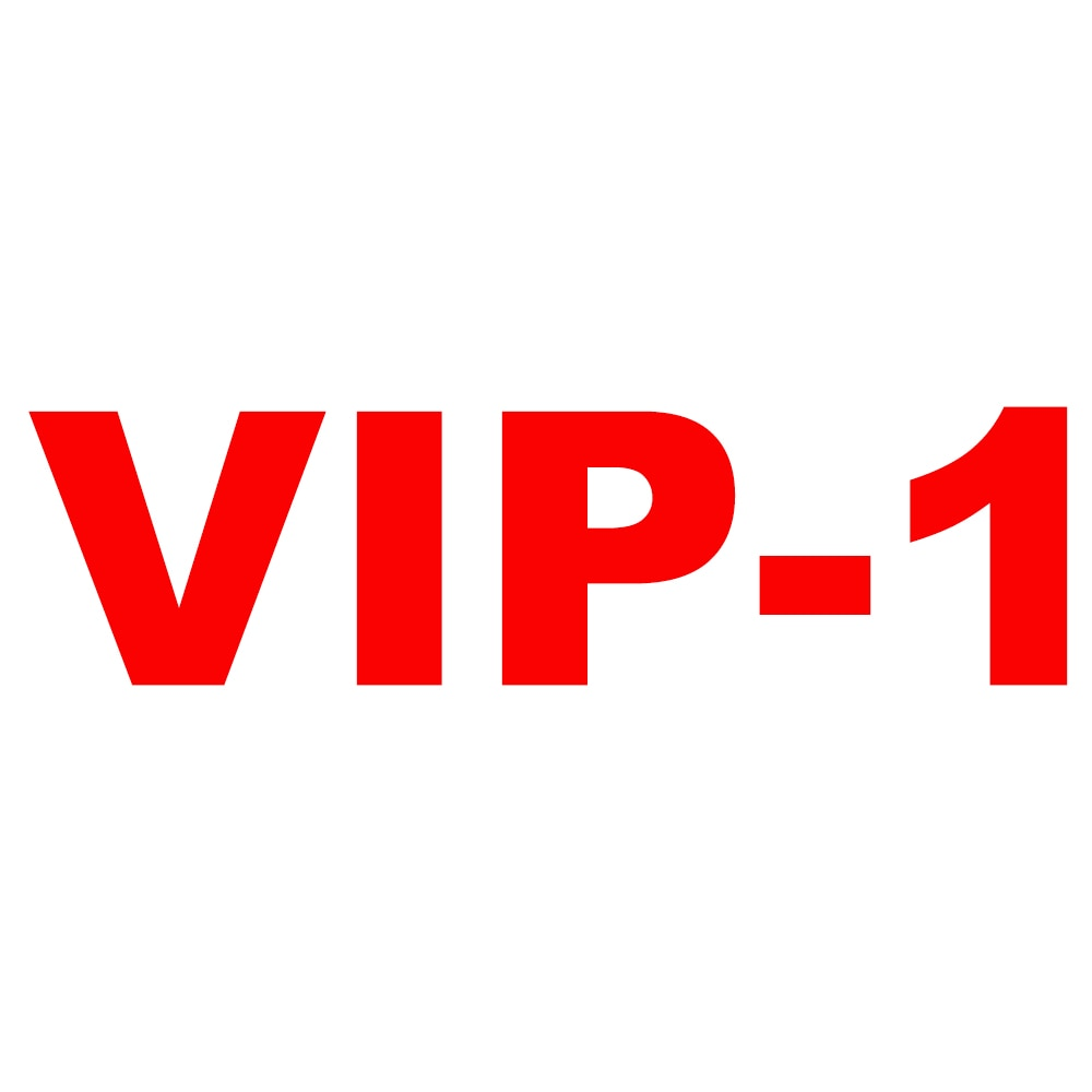 1pcs Golf Swing Trainer VIP-1