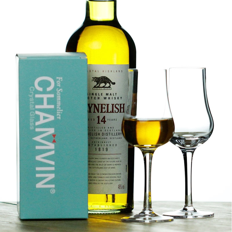 Profissional uísque único malte uísque vidro de cristal brandy snifter taça degustação vinho fragrância melhor pai presente atacado