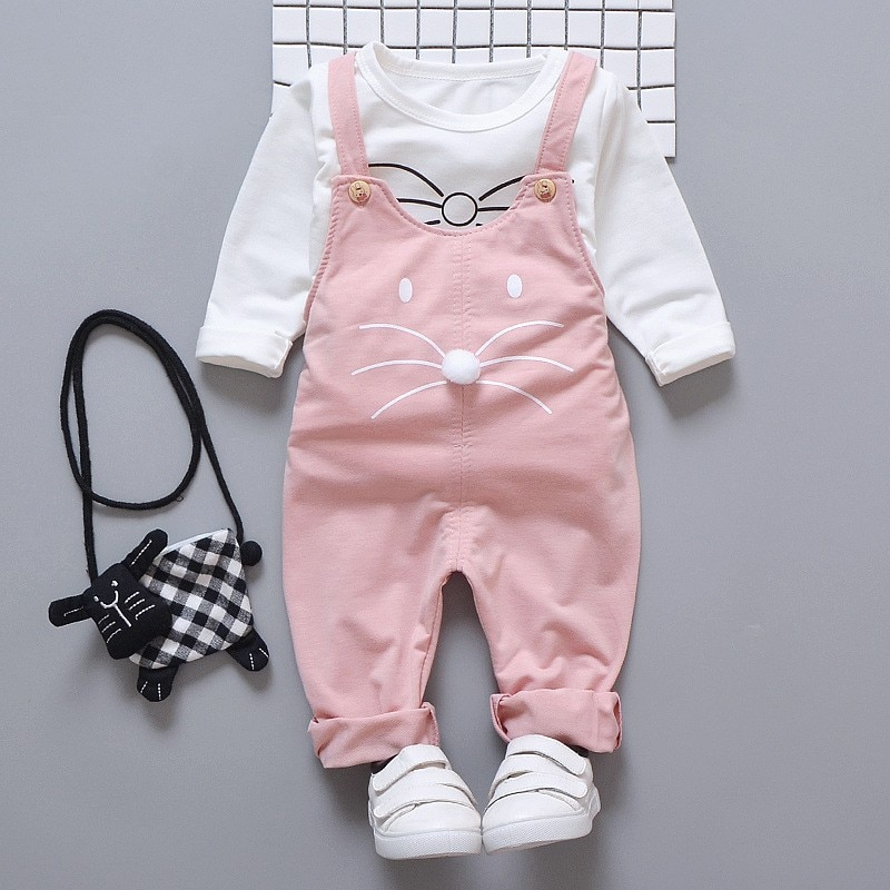 Spring newborn baby girls clothes sets fashion suit T-shirt + pants suit baby girls outside wear sports suit clothing sets aluminum foil clothing fire fighting suit fireman outside suit high tempreture protective clothes radiation proof clothes