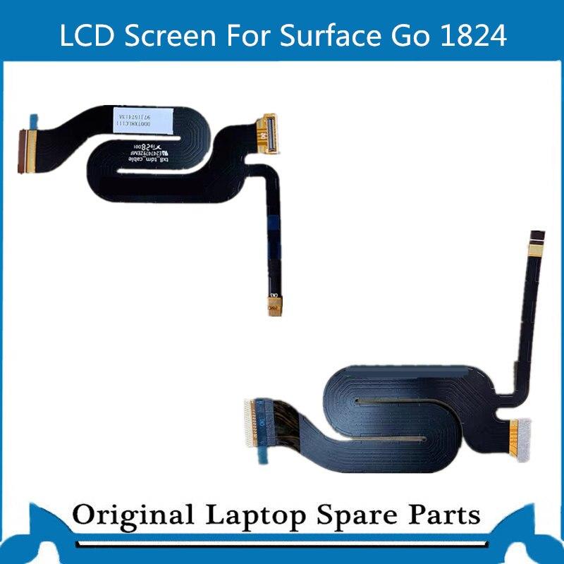 Original Cable flexible de LCD superficie 1827 Cable de pantalla LCD DD0TX8LC111...