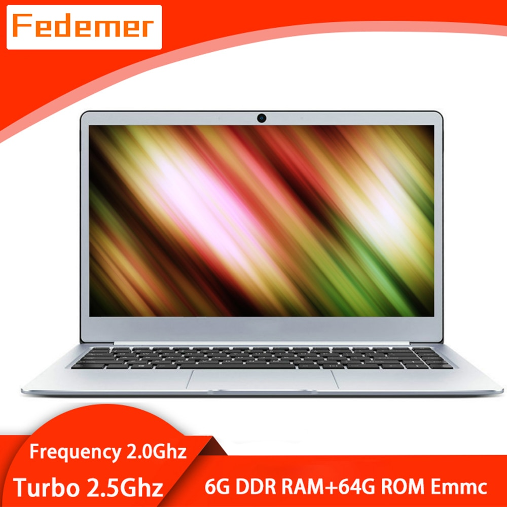 j3355-laptop-14-inch-lcd-screen-1080p-hd-ultrathin-light-notebook-computer-with-664g-memory-hdd-support-windows-10