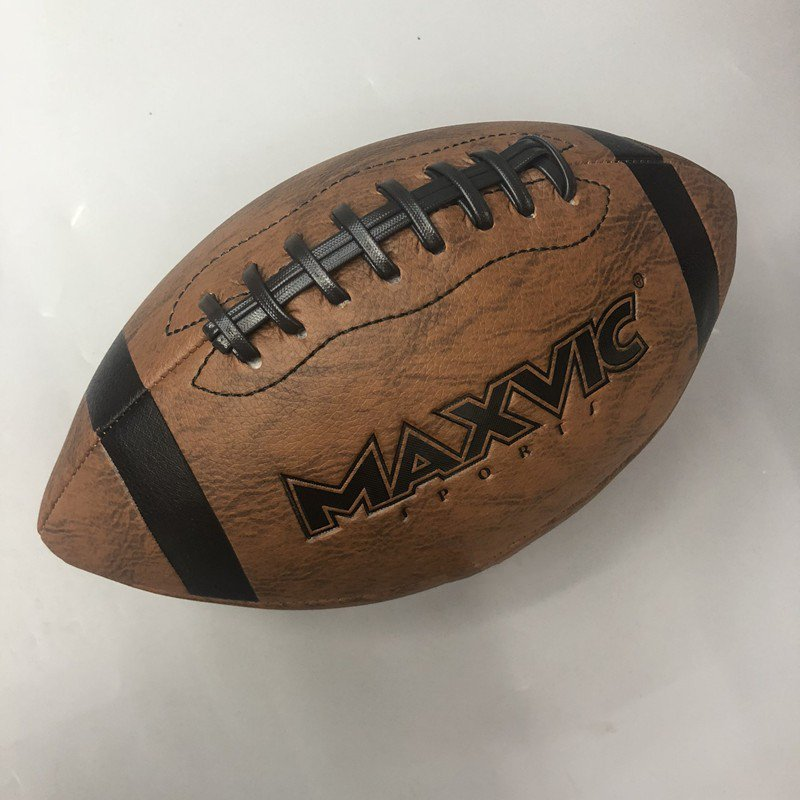 Leather American Adolescent Good And Size Soccer 3/6/9 provexyz American Football Child Competition Quality Training Football 3/ shane stay why american soccer isn t there yet