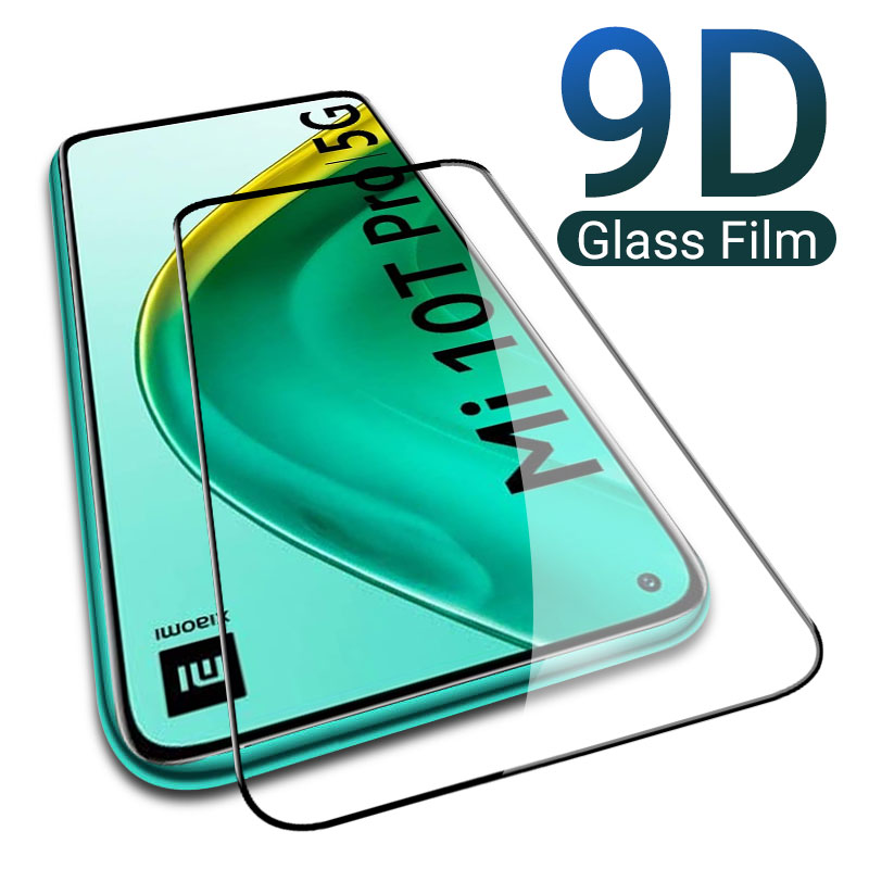 9d-full-cover-tempered-glass-for-htc-pixel-3-xl-lite-screen-protector-protective-glass-for-htc-pixel-3-3a-4-xl-lite-4a-5-glass