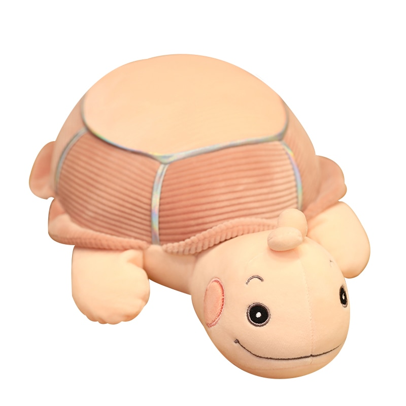 3d frogs pillow plush toys stuffed animal soft waist cushion plush stuffed toy decoration doll pp cotton kids birthday gift 5 Nice New Huggable Soft sea Tortoise plush toys stuffed soft PP Cotton pillow Cushion Turtle doll Christmas present kids