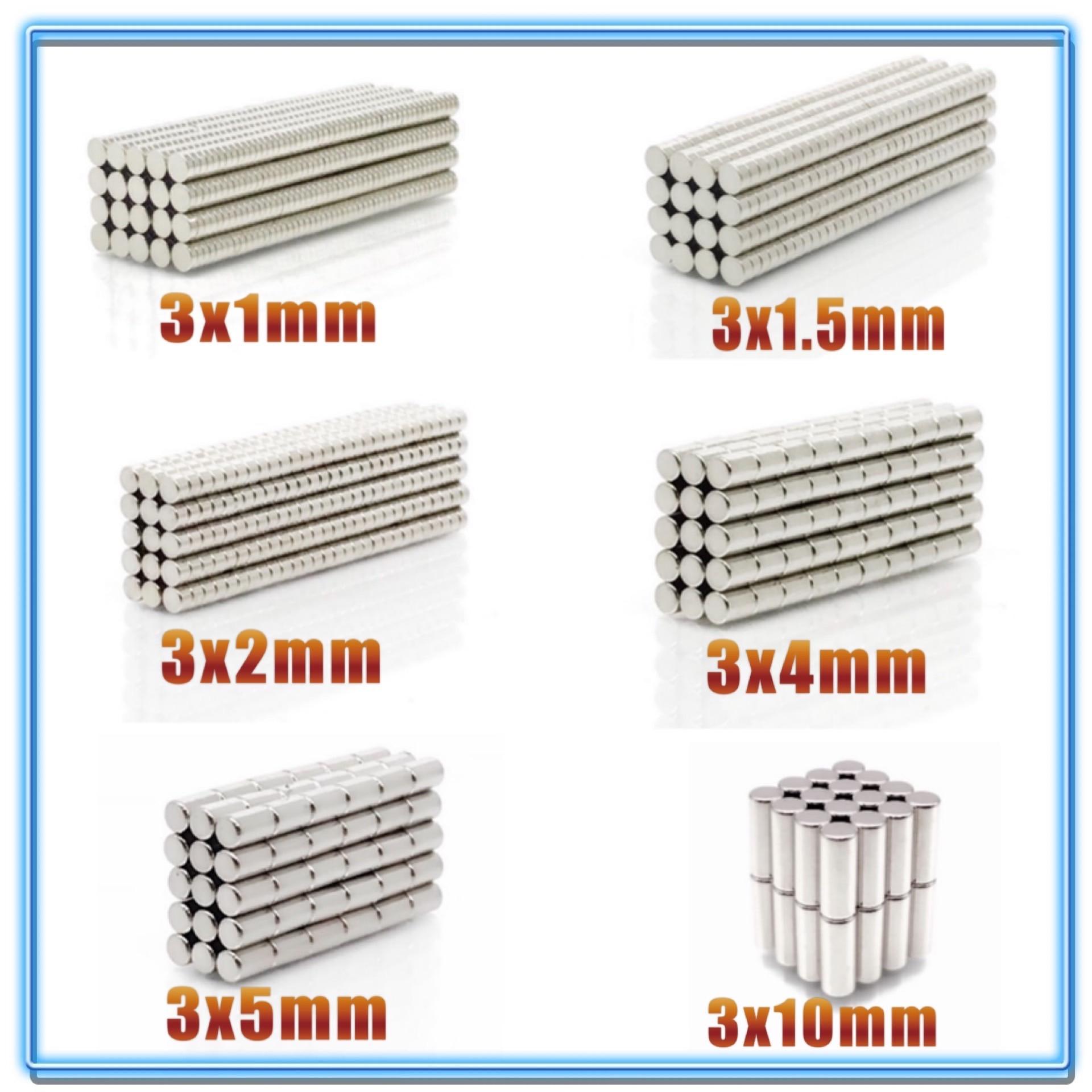 100-~-500-pz-n35-magnete-rotondo-3x1-3x15-3x2-3x4-3x5-3x10-magnete-al-neodimio-permanente-ndfeb-magneti-potenti-super-potenti-3-1-3-2