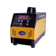 LY P30 디지털 감광성 씰 기계 금속 자동 노출 필름 PSM stamp maker dock
