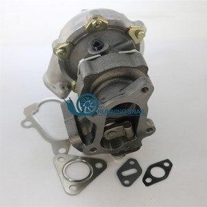 13900-83G70 SUZUKI  turbocharger  HT06-3E  13900-83G72