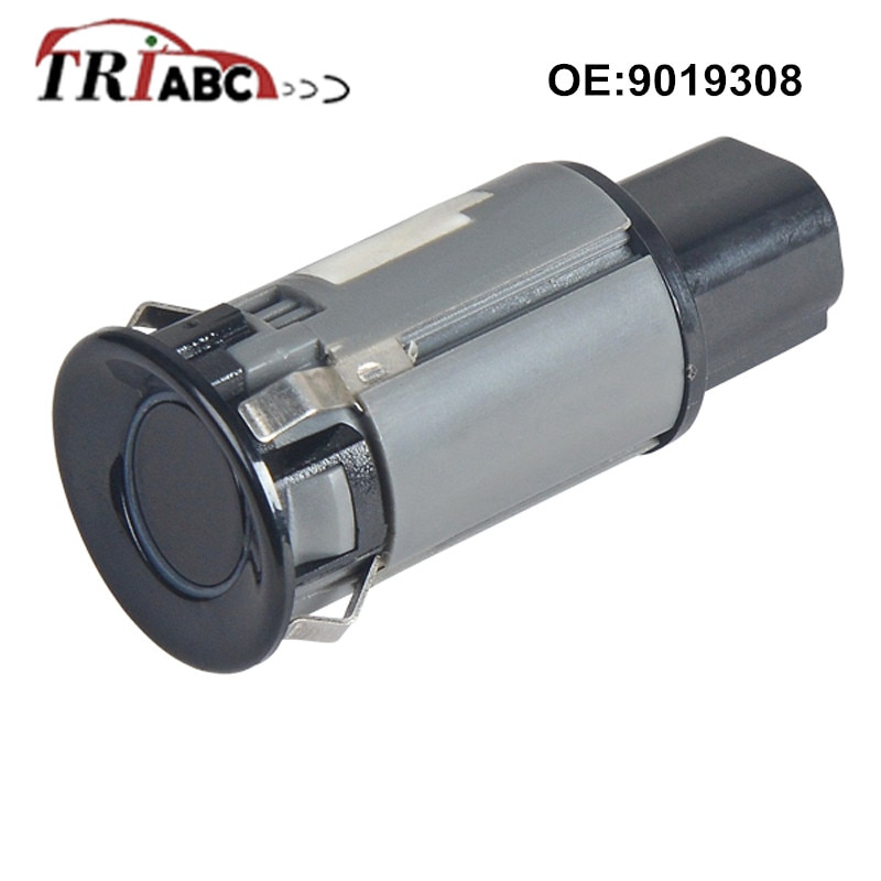 9019308 PDC Parking Sensor for Buick Excelle 9059658 9019313 BOT-03510-11-00 90804248 9049461 Parktronic
