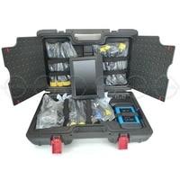 launch x431 heavy duty truck diagnostic scanner