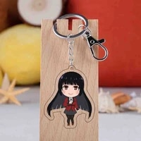 classic cartoon%c2%a0bet on as quick key chain cute figure model keyring fashion backpack keychains creative car pendant gift for man