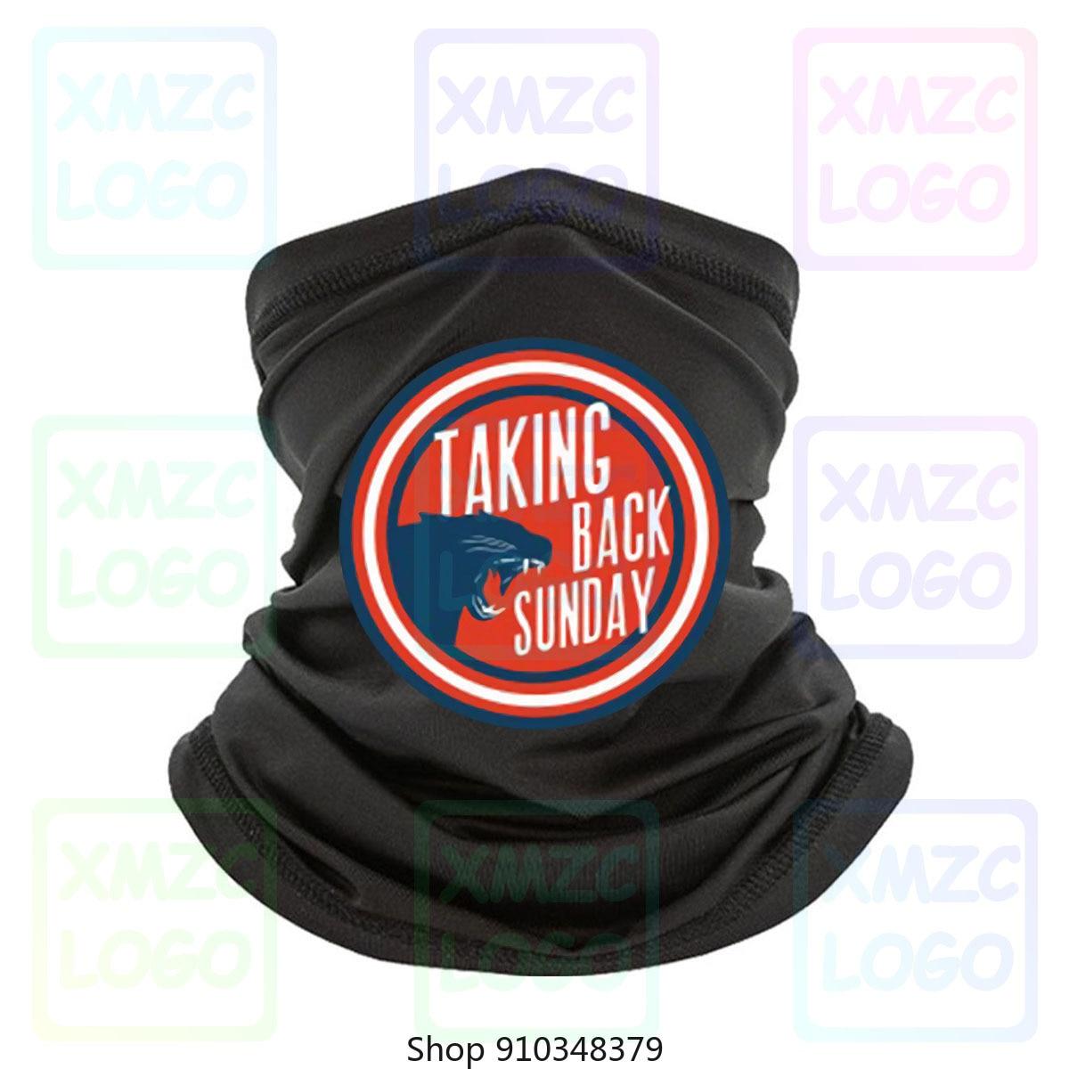 Retro Cbc Logo G200 Bandana Ultra algodón Bandana diadema bufanda Bandana calentador de cuello mujeres hombres