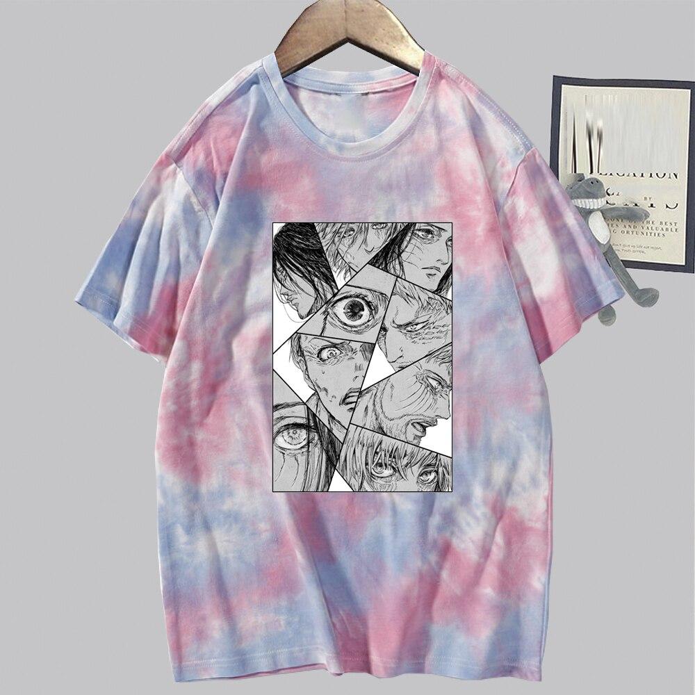 t-shirt-attack-on-titan-top-estivo-allentato-t-shirt-girocollo-unisex-stile-harajuku