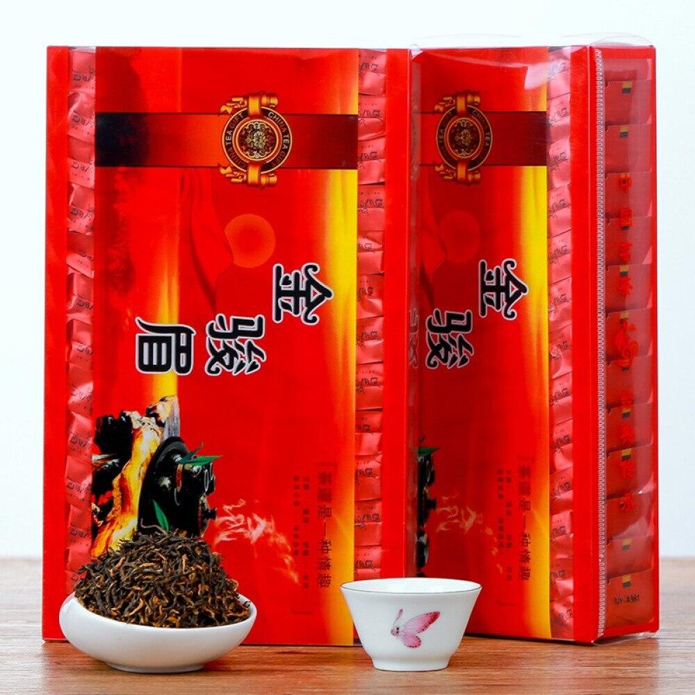 jinjunmei-te-negro-de-alta-calidad-250g-500g