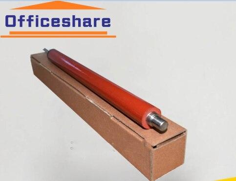 2pcs RC2-9208 Fuser Lower Pressure Roller for HP P1102 P1566 P1606 M1132 M1536 M1212 M1214 M1217 CP1525 M125 M127 M128 M201 M225