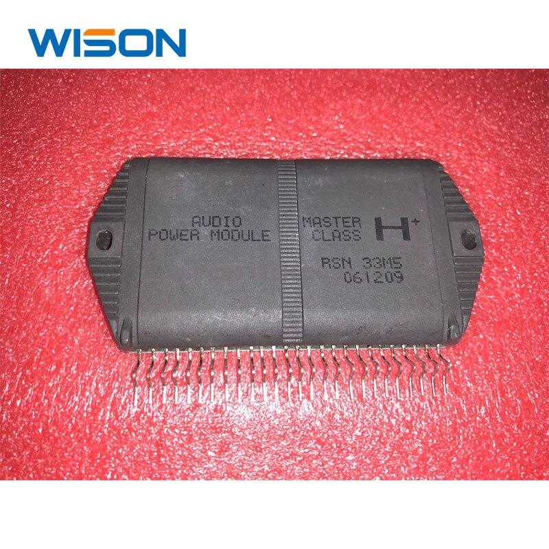 nuovo-modulo-rsn33m5-originale