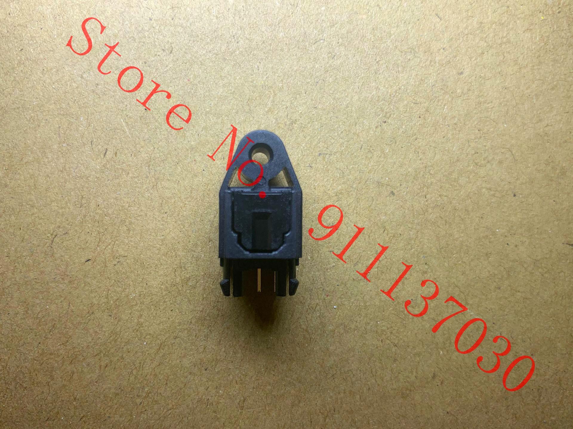 50 قطعة/الوحدة PLR135/T9 PLR2 T9