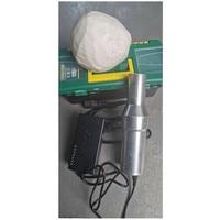 Low price coconut skin removal machine coconut skinner peeling machine