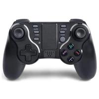 k ishako new turbo ps4 wireless remote ps4 game controller for sony dualshock 4joystick