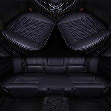 Car Seat Cover Set Car Covers for Toyota Camry 40 50 2007 2008 2009 2012 Celica C-HR Chr 2018 Corolla Verso 150 Fj Cruiser