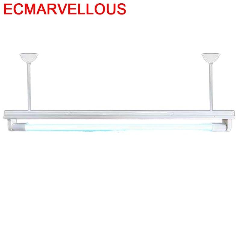 Ozonizador Lampada Uvb lámpara Ultravioleta Uv-c germicida bombilla desinfección Uv Ultravioleta esterilizador...