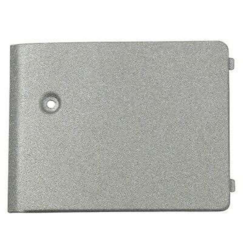 Funda de disco duro Original cubierta de memoria carcasa inferior para Panasonic CF C2 CF-C2 funda de portátil