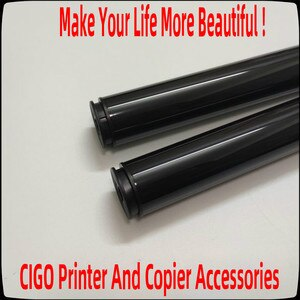 Drum OPC For Brother Printer 7470 7360 7860,For Brother 7360,Refill Drum Kit OPC For Brother MFC-7360 MFC-7470 MFC-7860 Printer