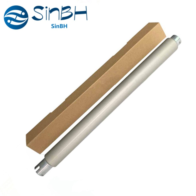 5 قطعة الأسطوانة الساخنة SCX 8123 8128 SL K3250 K3300 K4250 K4300 K4350 K3300NR العلوي فوزر الحرارة الأسطوانة لسامسونج SCX8123 SCX8128