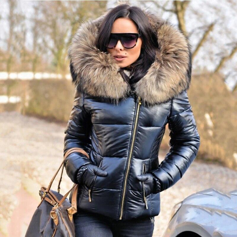 Высококачественные женские куртки, новые модные короткие стеганые куртки для женщин
