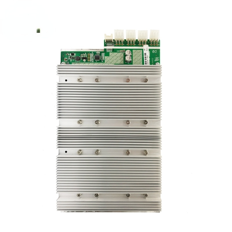 good service and lovely price hashboard btc mining miner accessories