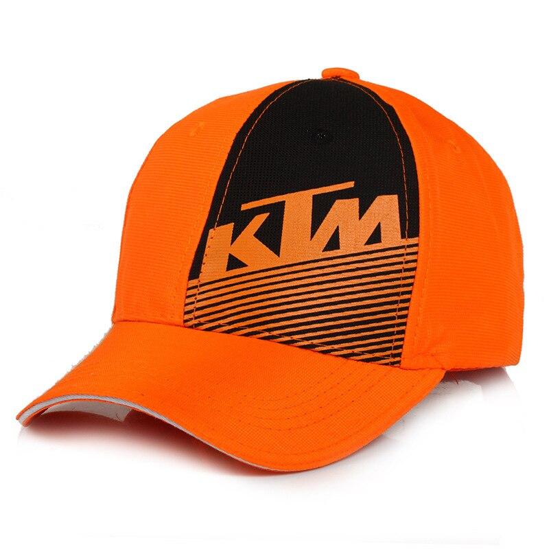 Новинка 2021, спортивные кепки для отдыха для мужчин и женщин, мужские быстросохнущие кепки для езды на мотоцикле, Пешие прогулки
