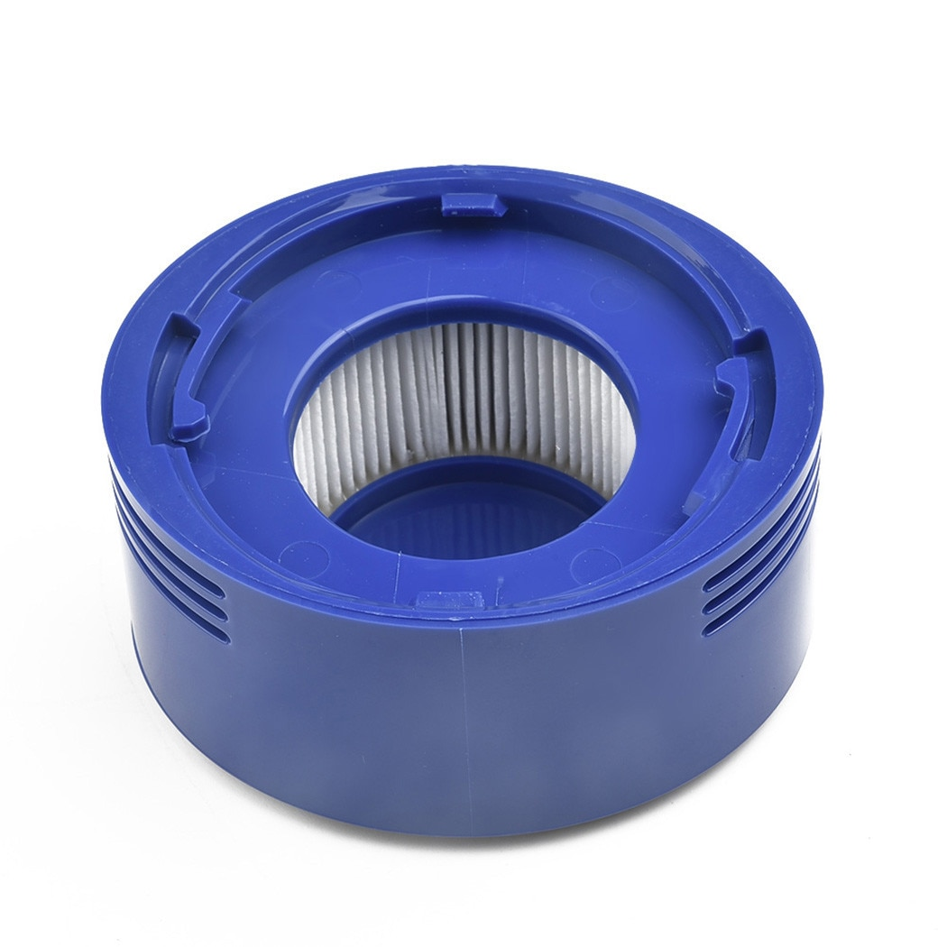 Vacuum Cleaner Parts For Dyson V7 V8 Vacuum Cleaner Motor Back Cover Filter Kit Highly Mached With The Original enlarge