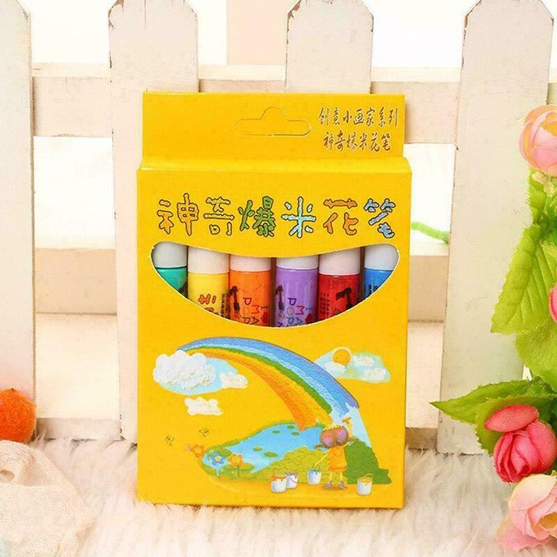 6-pcs-magia-popcorn-pen-puffy-3d-arte-sicuro-per-biglietti-di-auguri-compleanno-bambini-tsh-negozio