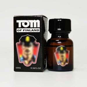 Adult Products Sex Liquid Gay Anal Toy 10ml Portable No Side Effects