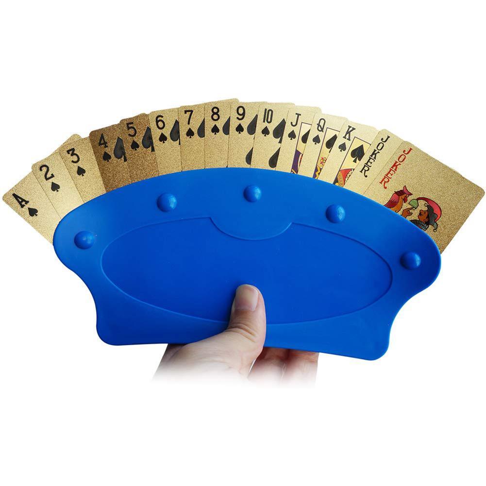 1-шт-креативная-настольная-игра-«свободные-руки»-для-дома-вечерние-держатель-для-игральных-карт-в-покер-подставка-детская-пластиковая-по