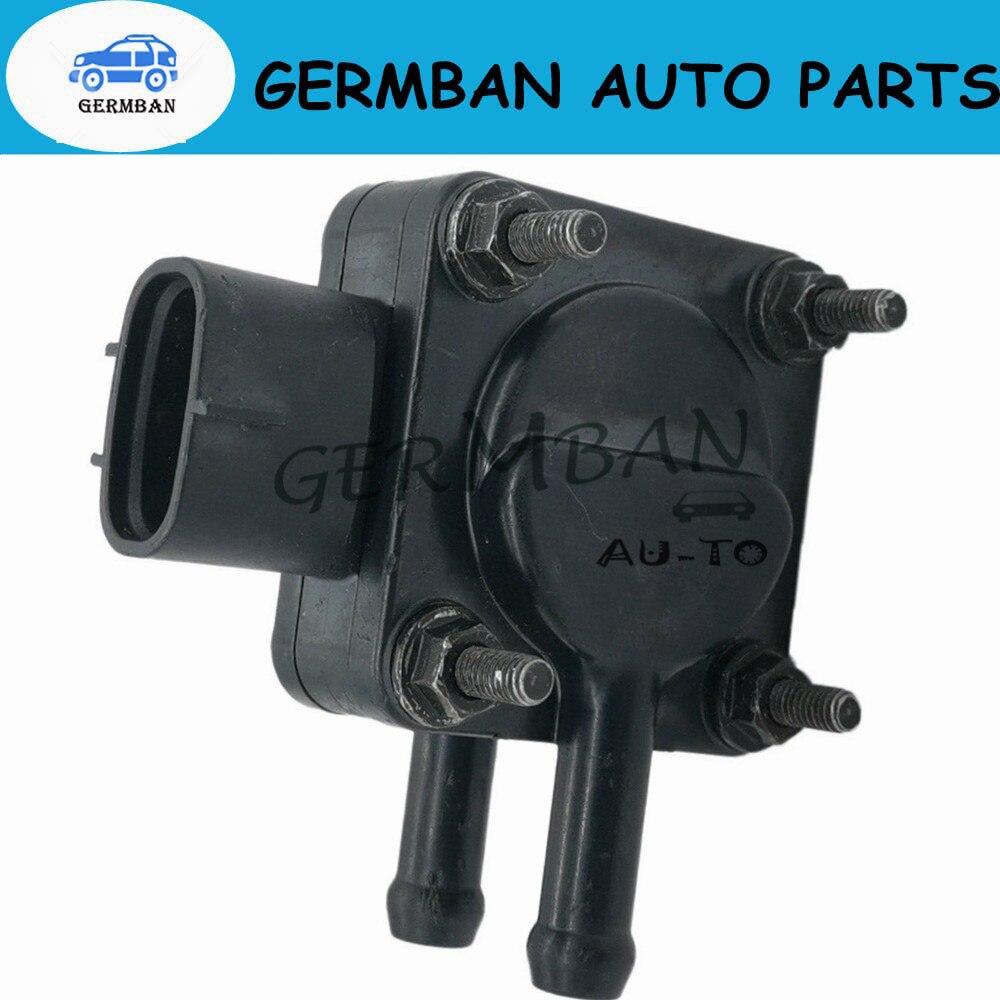 Nueva fabricación y alta calidad 89480-37010 Sensor de presión diferencial Assy DPF para Toyota OE Performance 8948037010