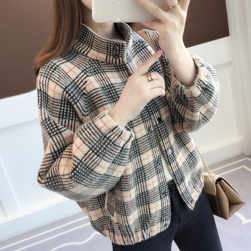 CMAZ Jackets For Women