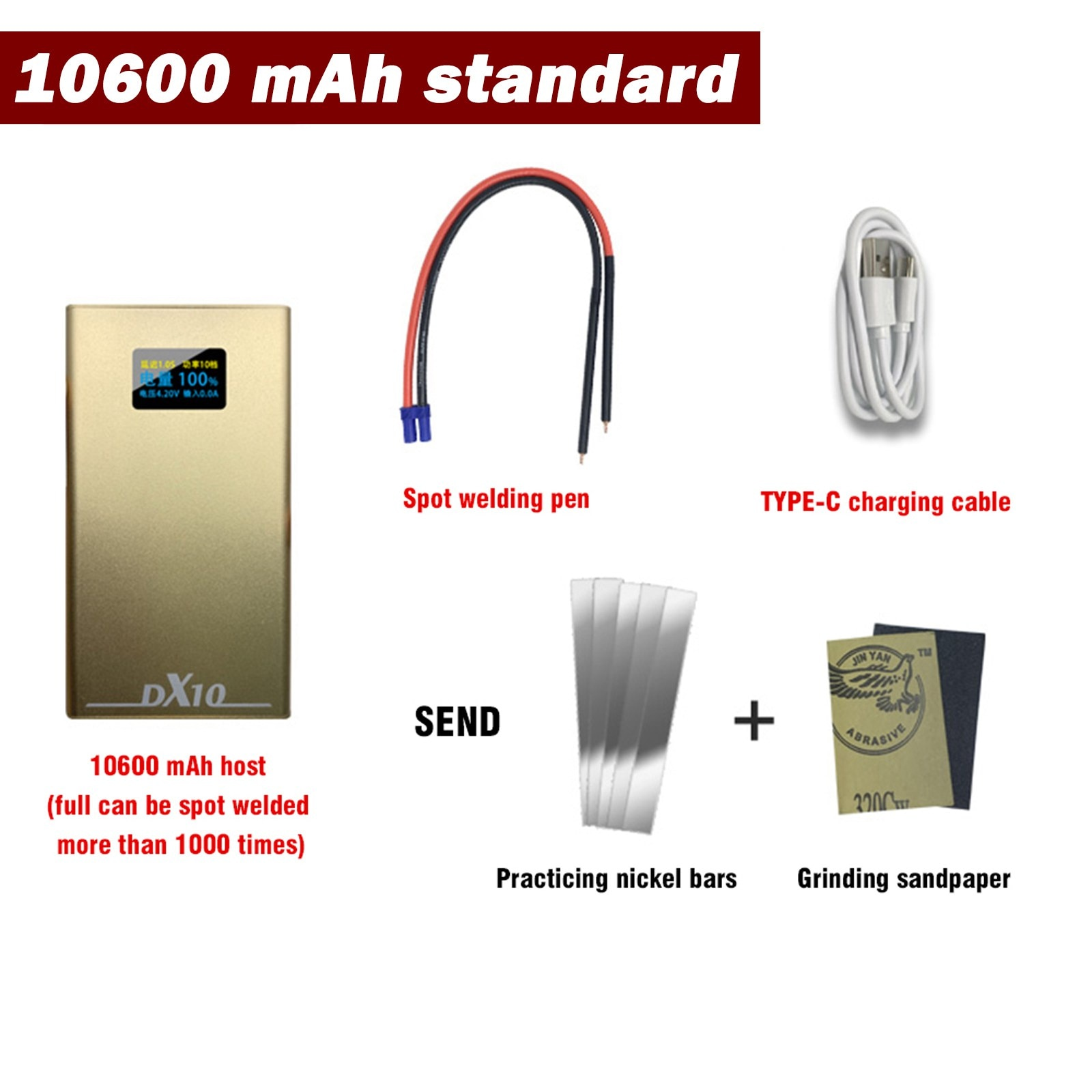 dx10-portatil-soldador-por-puntos-oled-ajustable-maquina-de-soldadura-por-puntos-de-bateria-soldador-herramientas-02-03mm-niquel-18650-8awg-punto-plumas